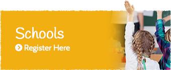register_schools