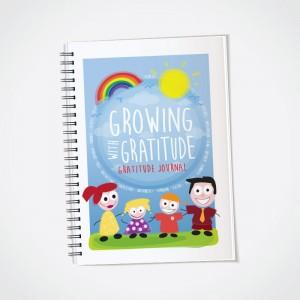 gwg-gratitude-journal
