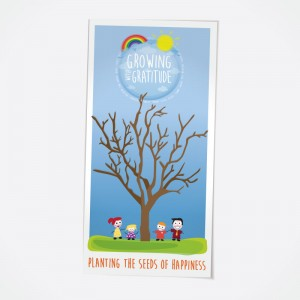 gwg-gratitude-tree-poster