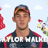 Tex Walker