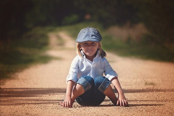 Making the Most of Childhood: Early Years and the Sense of Wellbeing