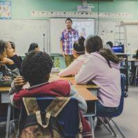 6 Ways to Teach Gratitude in the Classroom